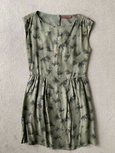 Comptoir Des Cotonniers Dress - Worn Once! - Small - RRP £150