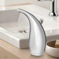 Dispenser di sapone liquido automatico per lavabo da cucina automatico