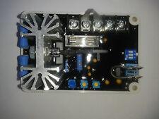 NUOVO Automatico Tensione Regolatore Controller kutai ea05a