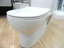 Saneux Austen Standard Slim-Fit Seat 50079
