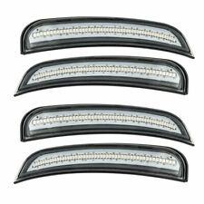 For 2015-19 Dodge Charger Oracle 9880-019 Concept LED Side Marker Lights