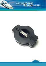 Volvo penta raw water pump Coupler Replaces 858467