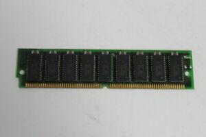 IBM 90X8624 1MB 85NS 72 PIN SIMM 65X6264 23F9778 68X6065 23F9778 WITH WARRANTY