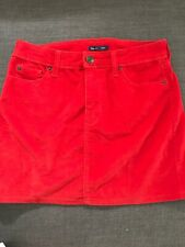 49b487800 Gap Corduroy Mini Skirts for Women for sale | eBay