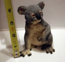 Corlett collectables medium Koala figure