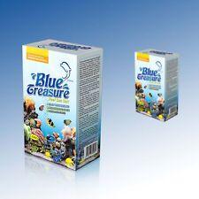 Blue Treasure 1.12Kg Marine Reef Sea Salt LPS - Sydney metro delivery