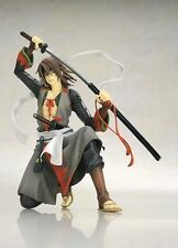 MOVIC Souji Okita Figure Japan anime Hakuouki official