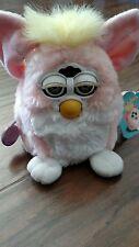 Furby babies 1999