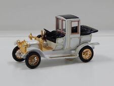 Matchbox Packard Diecast Cars, Trucks & Vans
