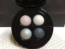 """MAC Mineralize Eyeshadow x4 Quad Palette """" PRECIOUS HEIRLOOM"""" NWOB~FREE SHIPPING"""