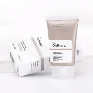 30ML The Ordinary AZE LAIC ACID Suspension 10% Bright Skin Whitening Face Cream
