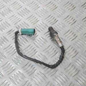 Ford Focus C-Max Lambda Sensor 3M51-9F472-AC 0258006573 1.8 Petrol 4 Pin