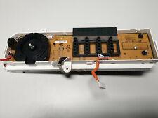 Elektronik Waschmaschine Samsung DC92-02016C DC94-07382A Serie WW5000J