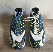 adidas Consortium Torsion TRDC Schuhe Sneaker Mehrfarbig EE7999 Gr. 43 1/3