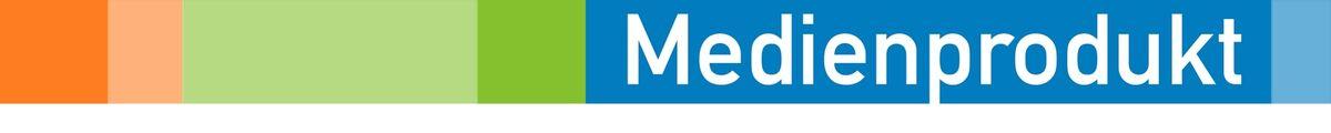 store_medienprodukt_com