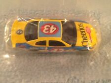 NEW Richard Petty 43 Die Cast Car Cheerios promotional car