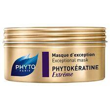 Phyto Phytokeratine Extreme Exceptional Mask 200 ML