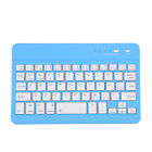 7 inch Bluetooth 3.0 Wireless Keyboard Keypad Ultra Slim for PC/Mac Android IOS