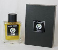 Gallagher Fragrances Evergreen Dream 100ml/3.4oz EDP, Brand New In Box Fast Ship