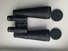 "High magnification binoculars BPC 20x60 USSR ZOMZ ""Premium"""