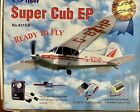 Thunder Tiger Super Cub EP 2.4G 4315-F