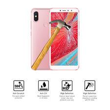 """Proteggi Vetro in vetro Temperato per Xiaomi Redmi S2 (4G) 5.99"""""""