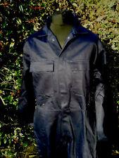 Supertouch saldatura TEX PLUS antistatico saldatura Ignifugo Tuta Boiler Suit