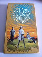 LA QUINTA ESTACION - BOX SET 2 CD + 2 DVD - COLECCION LUJO UNICA EN EBAY!!!