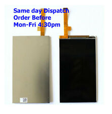 HTC  Sensation   G14   Z710e   LCD Replacement  with  tools OEM quality  .
