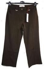 Sheego Normalgröße Damenhosen mit mittlerem Wasserbedarf