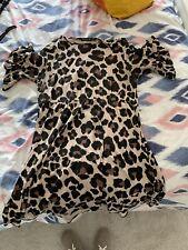 Maternity Clothes Bundle Inc Breastfeeding Tops