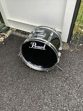 """More details for free p&p 16"""" bass drum. great for busking ft108191"""
