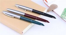 Hero Pen fountain Practice Calligraphy green colour pen Classic old style