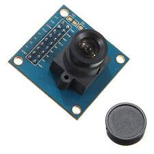 OV7670 CMOS Camera Module Lens CMOS 640X480 SCCB W/ I2C Interface Arduino