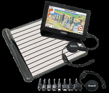 Uniden Wireless Charge Pad