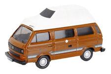 Schuco Classic Modellautos, - LKWs & -Busse aus Kunststoff im Maßstab 1:87