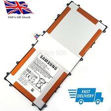New Original 9000mAh Battery SP3496A8H For Samsung Google Nexus 10 GT-P8110
