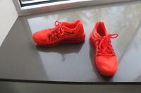 Nike Air Max 2015 Anniversary Pack Bright Crimson Size 7.5 726454-600