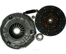 Clutch Kit-4BBL, 4 Speed Trans Platinum Driveline 04-504