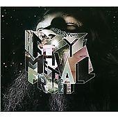 Motorpsycho-Heavy Metal Fruit CD Import  New