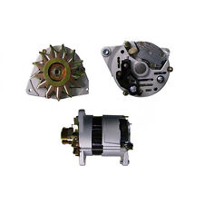 Si adatta Ford Fiesta III 1.8 D Alternatore 1989-1996 - 1785UK