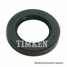 Transfer Case Output Shaft Seal Rear/Front TIMKEN 710140