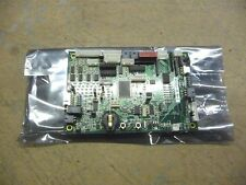 Megatouch ION I/O Board Replacement for ION eVo, Elite Edge, Upright, etc.