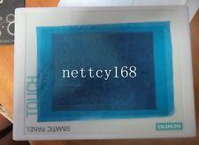 #2271-Siemens HMI 6AV6 642-0BC01-1AX1 6AV6642-0BC01-1AX1 New In Box