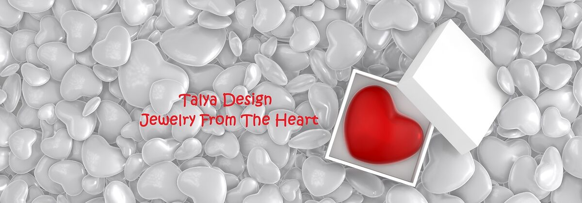 Talya Design