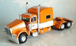 DCP TRI STATE COMMODITIES  PETERBILT 389 70 ROOF SLEEPER CAB 60-0806 C