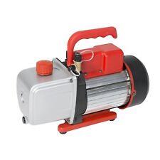 Refrigeration HVAC Robinair VacuMaster 8CFM, 2 Stage Vacuum Pump, RA15801