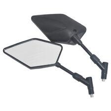 Side Mirrors Rearview for Yamaha FJ09 MT09 Tracer 900 XJ6 XJ6N MT07 FZ10 09-16