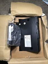 MERCEDES Lettore CD MC 3010 aps30 audio 10cd Comand 2.0 Alpine a2038209089 OVP