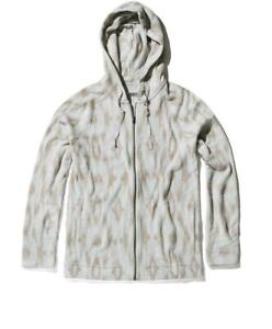 Outerknown hoodie, new with tags